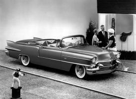 Прикрепленное изображение: cadillac eldorado 1956.jpg