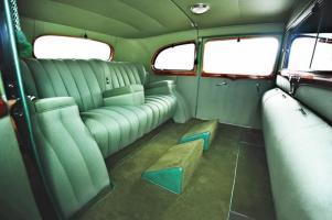 Прикрепленное изображение: interior1.jpg