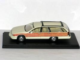 Прикрепленное изображение: Mercedes-Benz 170V Cabriolet 1937 006.JPG