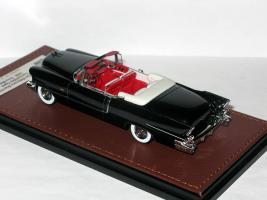 Прикрепленное изображение: Packard 1407 Twelve & Cadillac Eldorado 009.JPG
