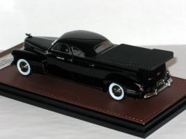 Прикрепленное изображение: Cadillac Miller Meteor Flower Car 1941 006.JPG
