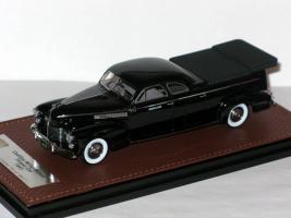 Прикрепленное изображение: Cadillac Miller Meteor Flower Car 1941 001.JPG