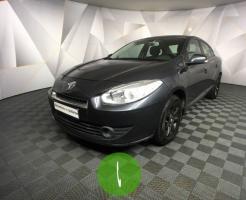 Прикрепленное изображение: Renault.jpg
