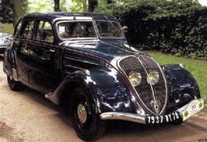 Прикрепленное изображение: std_1937_peugeot_402_limousine_familiale-1.jpg