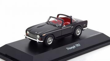 Прикрепленное изображение: Triumph-TR5-Schuco-Pro-R-45-008-7400-0.jpg