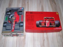 Прикрепленное изображение: P1010009_новый размер.JPG