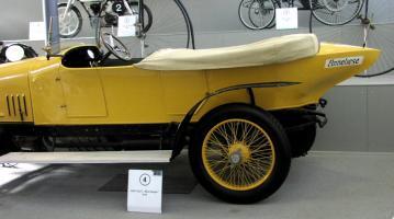 Прикрепленное изображение: MHV_Audi_Typ_C_Alpensieger_1914_02.jpg