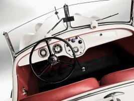 Прикрепленное изображение: autowp.ru_audi_typ_uw_225_front_roadster_4.jpg