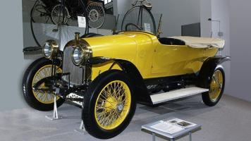 Прикрепленное изображение: 1914 Audi 14-35 PS Typ C Alpensieger.jpg