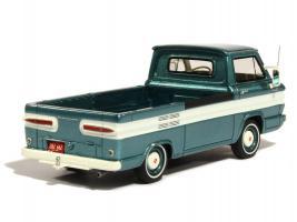 Прикрепленное изображение: 1963 Neo Scale Models 46526.jpg