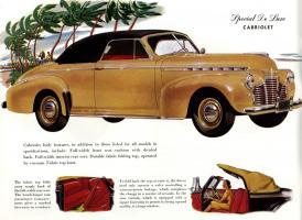 Прикрепленное изображение: Chevrolet Special De Luxe Convertible 1941 beige.jpg