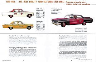 Прикрепленное изображение: Ford Taxi-02-03.jpg