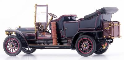 Прикрепленное изображение: 1906 Benz 35 40 Prinz-Heinrich-Wagen.jpg