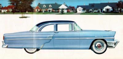 Прикрепленное изображение: Mercury Custom 2-Door Sedan.jpg
