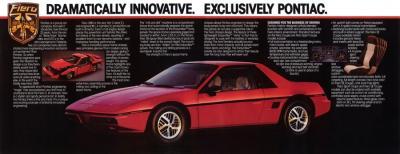 Прикрепленное изображение: Pontiac Fiero brochure.jpg