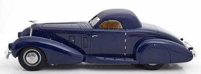 Прикрепленное изображение: Aerodynamic-Coupe-Duesenberg-Model-J-Walker-CMF-CMF18100-6.jpg