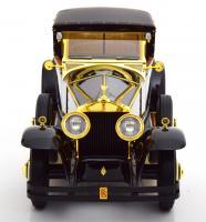 Прикрепленное изображение: Riviera-Town-Brougham-by-Brewster--Co-Rolls-Royce-Phantom-1-CMF-CMF18125-8.jpg