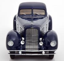 Прикрепленное изображение: Aerodynamic-Coupe-Duesenberg-Model-J-Walker-CMF-CMF18100-8.jpg