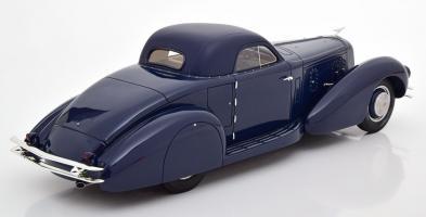 Прикрепленное изображение: Aerodynamic-Coupe-Duesenberg-Model-J-Walker-CMF-CMF18100-2.jpg