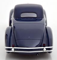 Прикрепленное изображение: Aerodynamic-Coupe-Duesenberg-Model-J-Walker-CMF-CMF18100-10.jpg