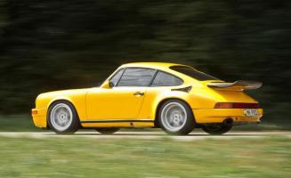 Прикрепленное изображение: 1987-ruf-ctr-yellowbird-911-turbo-photo-552560-s-986x603.jpg