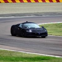 Прикрепленное изображение: Ferrari-mid-engine-hybrid-prototype-fiorano-5.jpg