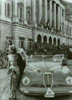 Прикрепленное изображение: coppa d'oro a villa d'este 1947 16.jpg
