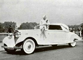 Прикрепленное изображение: D8-15 Letourneur 1935.jpg