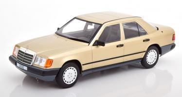 Прикрепленное изображение: Limousine-Mercedes-260-E-W124-Model-Car-Group-18098-0.jpg