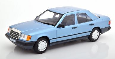 Прикрепленное изображение: Limousine-Mercedes-300-E-W124-Model-Car-Group-18099-0.jpg