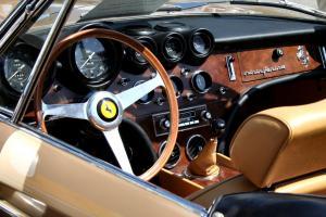 Прикрепленное изображение: 1966_Ferrari_365_California9631 (2).jpg