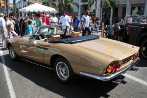 Прикрепленное изображение: 1966_Ferrari_365_California9631 (3).jpg