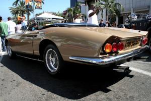 Прикрепленное изображение: 1966_Ferrari_365_California9631 (4).jpg