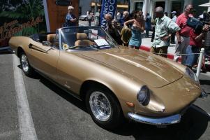 Прикрепленное изображение: 1966_Ferrari_365_California9631 (1).jpg