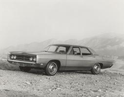 Прикрепленное изображение: 1970 ford.jpg