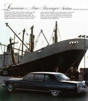 Прикрепленное изображение: n_1976 Cadillac Full Line Prestige-19.jpg