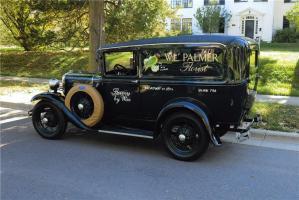 Прикрепленное изображение: Ford Model A Livery.jpg