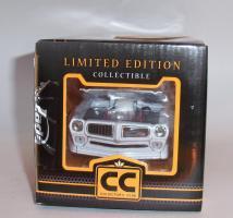 Прикрепленное изображение: Pontiac (2).JPG