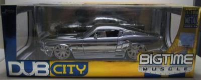 Прикрепленное изображение: Mustang24 (3).jpg