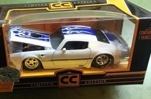 Прикрепленное изображение: Pontiac.jpg
