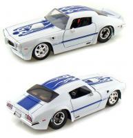 Прикрепленное изображение: Pontiac (1).jpg