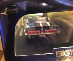 Прикрепленное изображение: Mustang24 (2).jpg