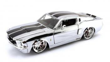 Прикрепленное изображение: Mustang24 (4).jpg