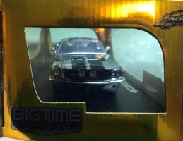 Прикрепленное изображение: Mustang24 (1).jpg