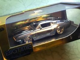 Прикрепленное изображение: Mustang24.jpg