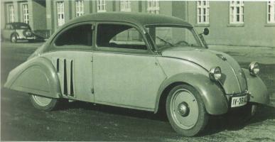 Прикрепленное изображение: DKW rear engined img001.jpg