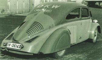 Прикрепленное изображение: DKW rear engined img002.jpg