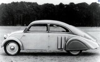 Прикрепленное изображение: 1932.jpg