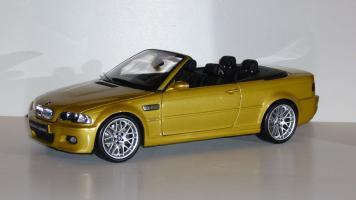 Прикрепленное изображение: BMW_M3_E46_03.JPG