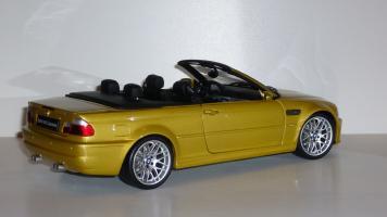 Прикрепленное изображение: BMW_M3_E46_04.JPG